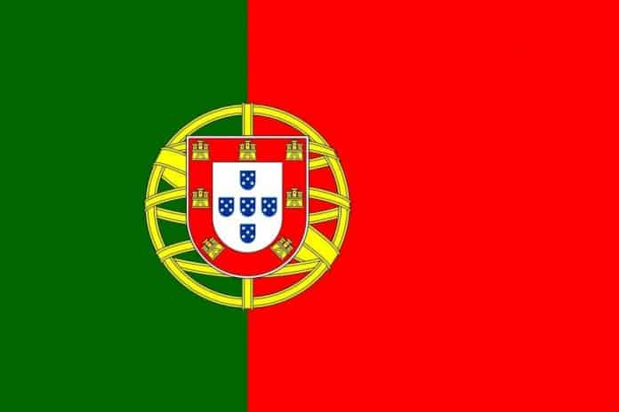 Portugal industriële hennep Clever Leaves