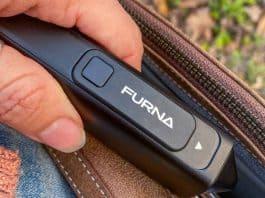 portable vaporizer kopen dutch headshop